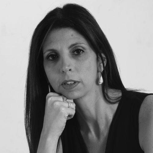 El universo creativo de Celeste Prieto en una nueva entrega de #ContarElArte, de Fundación Texo