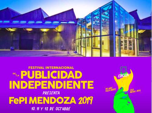 El FePI anuncia los Jurados 2019 y Prórroga de Inscripciones