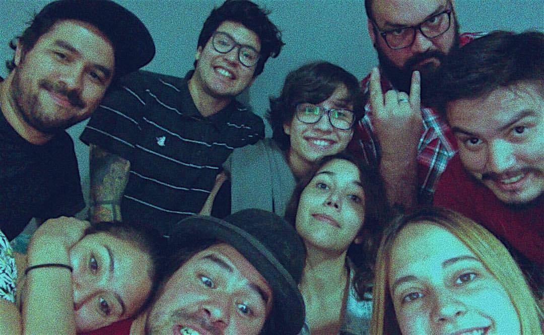 El team Onírico nos habla de su nueva campaña para Personal Hogar