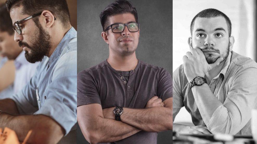Tres jurados locales tendrá el FePi 2018