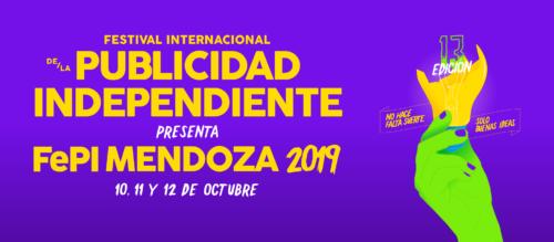 Prana, Flyer y Picante, finalistas paraguayas del FePi 2019