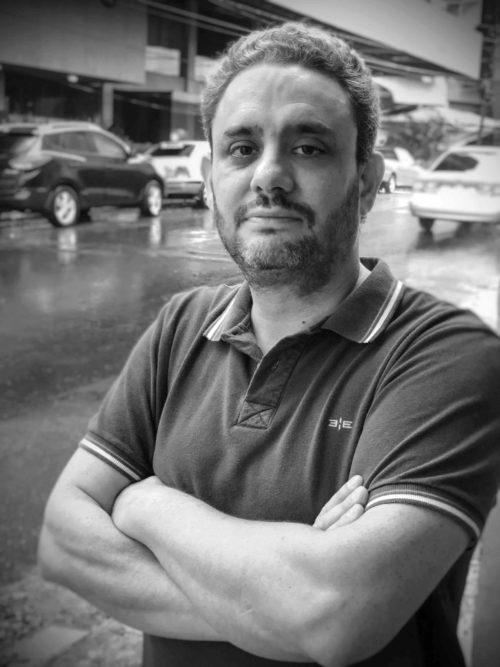 Juan Melgarejo, CEO de FWD Havas Media y los 13 años de la agencia de medios