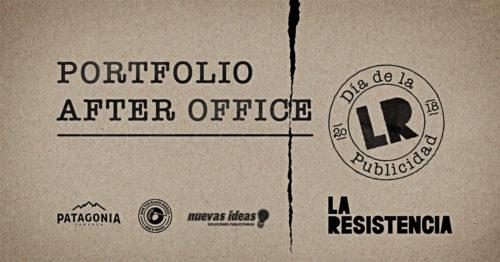 Nueva generación de creativos: La Resistencia festeja El Día de la Publicidad junto a sus egresados