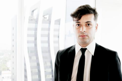 Tiago Ribeiro, nuevo Head of Innovation de Biedermann|McCANN
