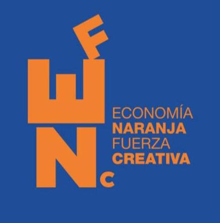 Covid-19: buscan medir impacto en industria creativa