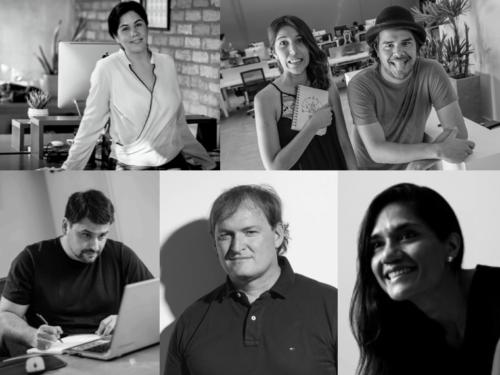 Círculo de Creativos lanza conservatorios online