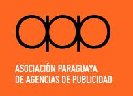 En tiempos difíciles, APAP invita a marcas y agencias a generar valor