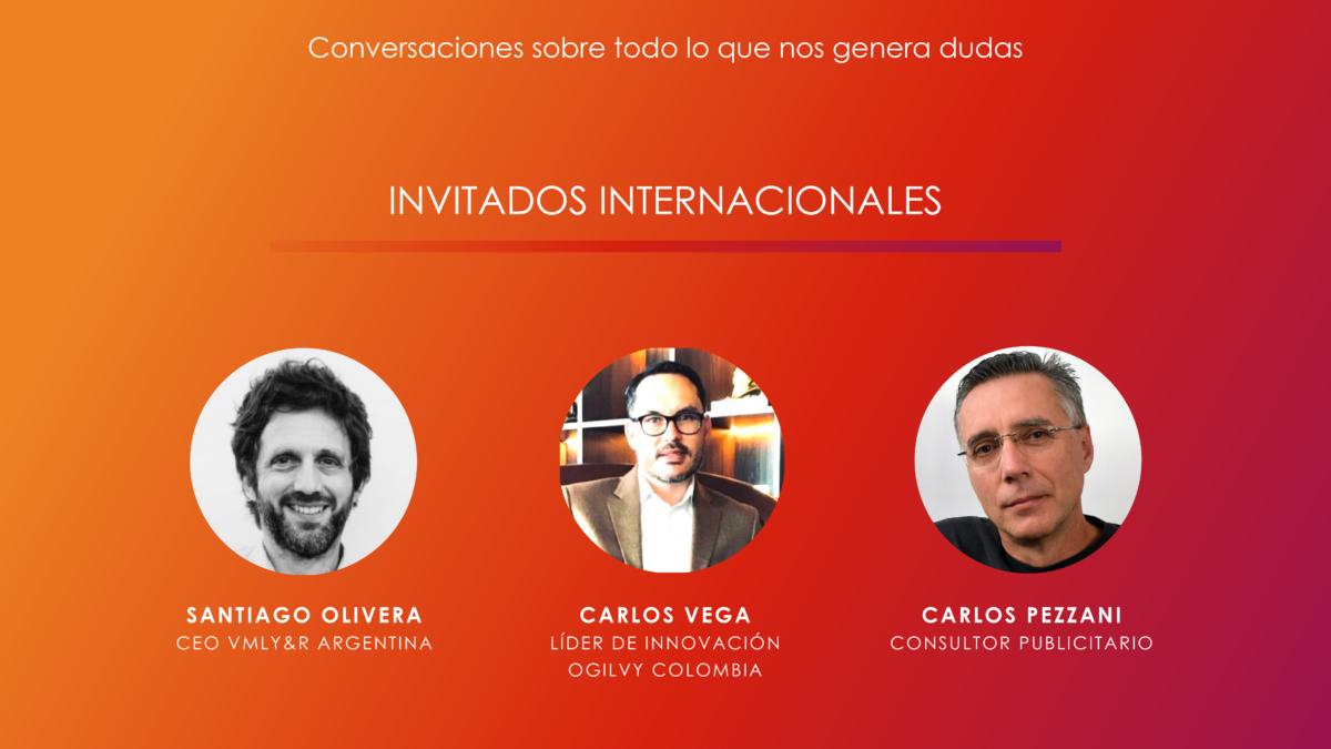 """Presente del Futuro"": Nasta invita a la charla online con referentes regionales de la industria"