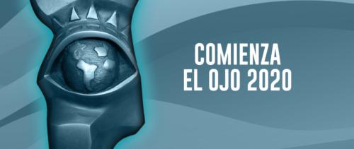 """Bronces paraguayos en el """"Ojo Gráfica"""" y el """"Ojo Sustentable"""" para Oniria y Garabato"""