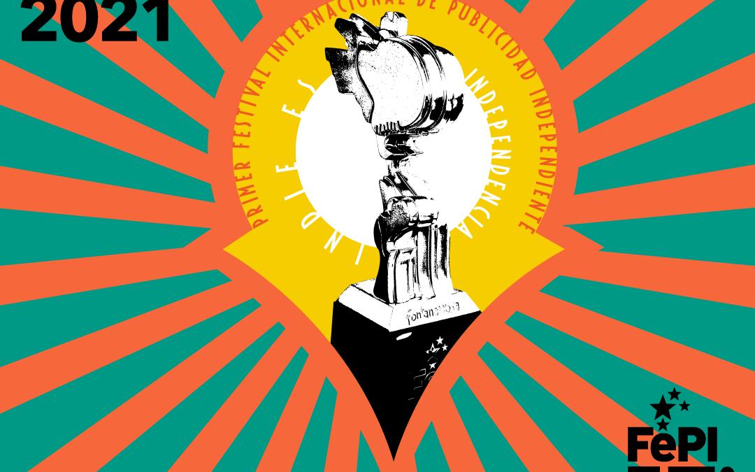 El FePI celebra 15 Años y abre la inscripción de una Edición Especial